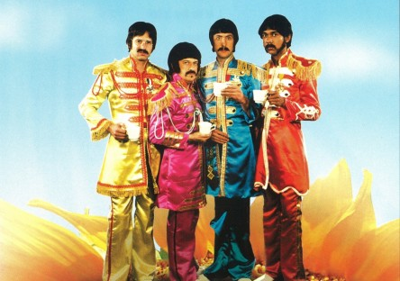 the_rutles