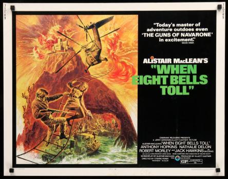 When_Eight_Bells_Toll_1971_half_original_film_art_2000x